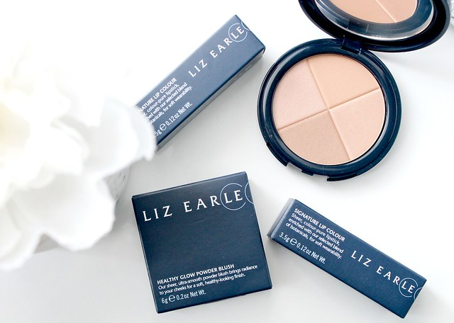 Liz Earle Makeup Review.jpg.jpg