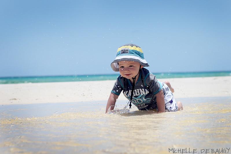 30 December 2013- Fraser Island015