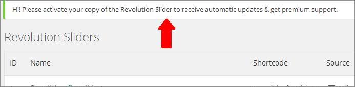 avada-3.4-revolution-slider-activate-alert_01