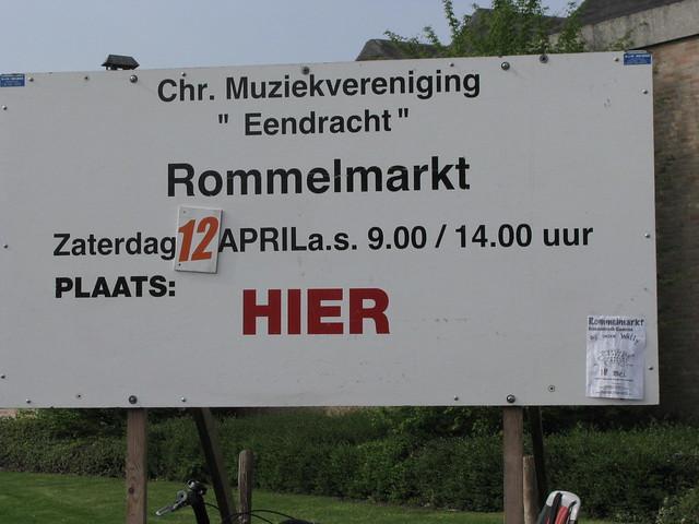 2014-04-13 rommelmarkt-GH_01