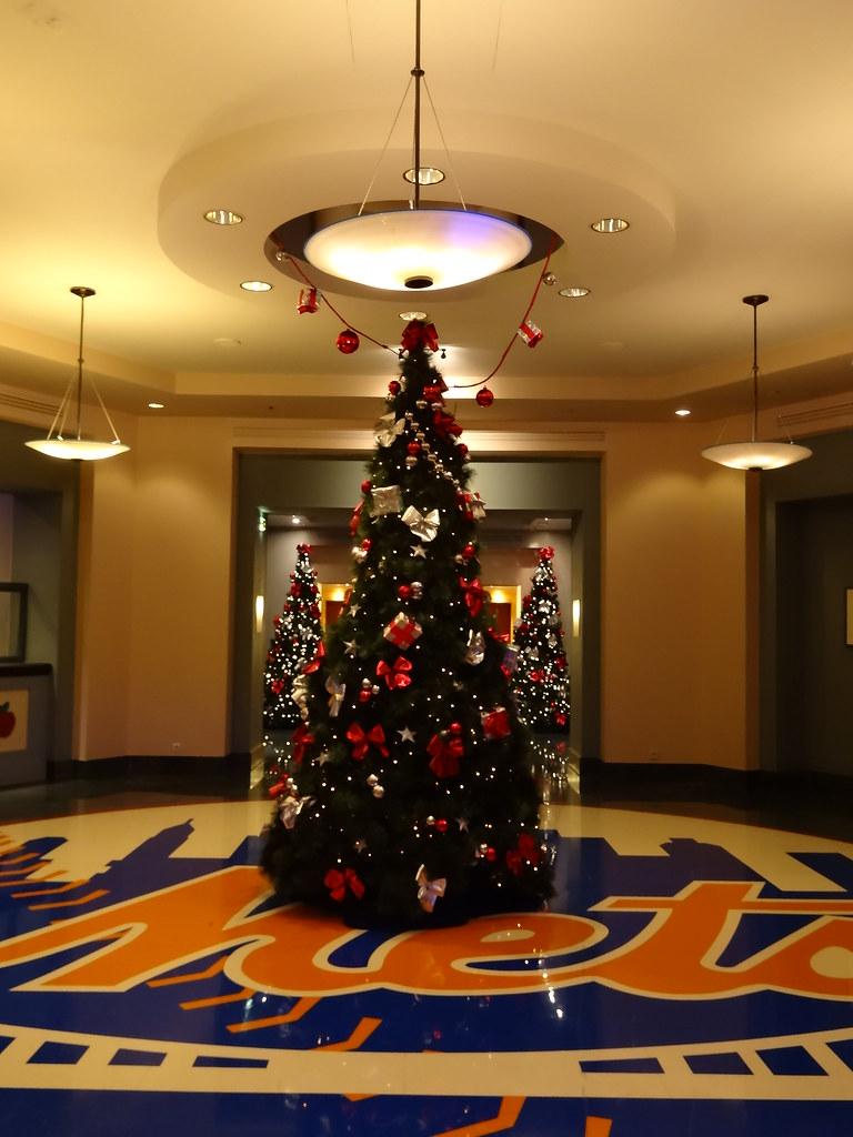 Un séjour pour la Noël à Disneyland et au Royaume d'Arendelle.... - Page 5 13852422533_4fcaaec758_b