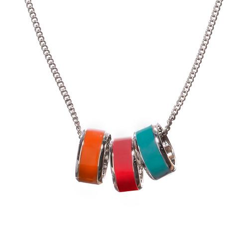 necklace-indian-det