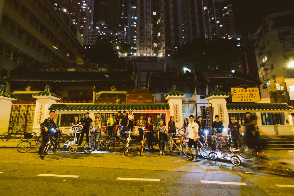 無標題 健康空氣行動 x Bike The Moment - 小城的簡單快樂 健康空氣行動 x Bike The Moment – 小城的簡單快樂 13892710123 031a2150d2 b