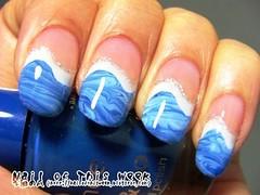 Nail Art  | friday.ph | Friday Magazine