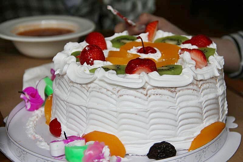 正群蛋糕 (6)
