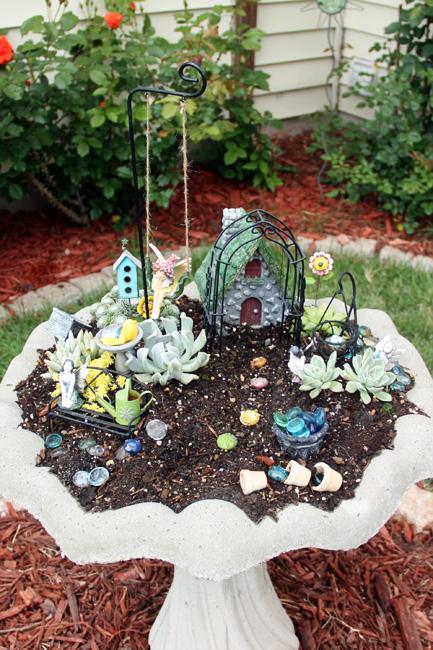 Fairy-Garden-Front