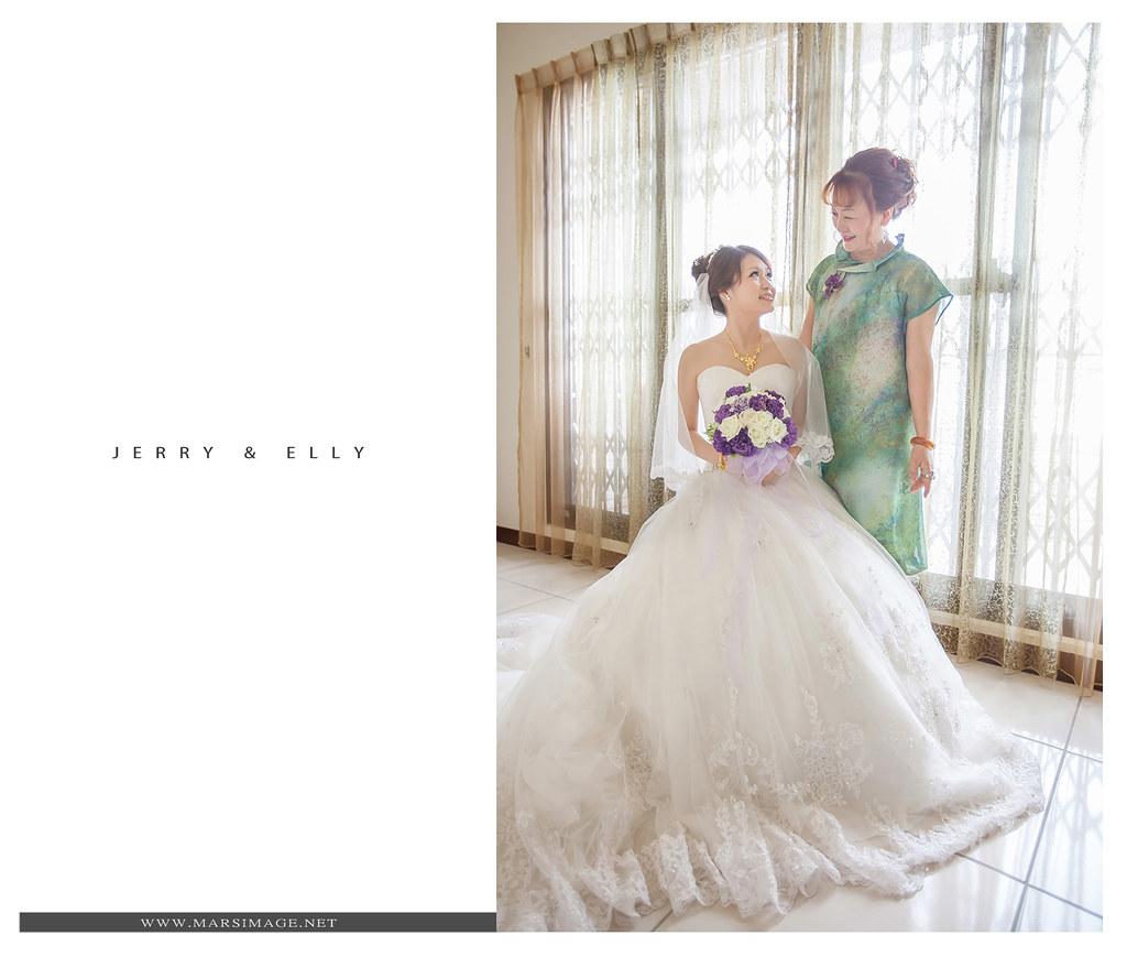 婚攝 金典酒店 台中婚攝 推薦婚攝 mars-026