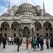 062 - Sultanahmed Camii (Mezquita Azul)