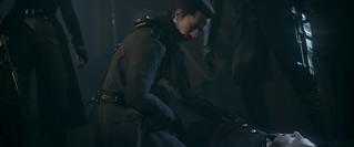 Новое видео The Order: 1886 — За кулисами Ready At Dawn