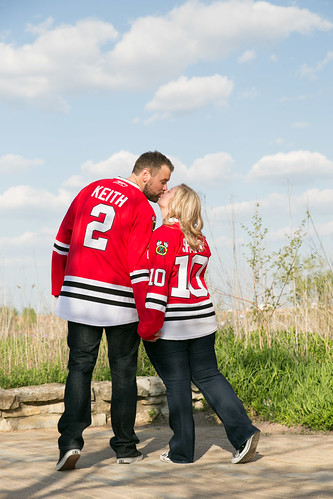 Studio_Starling_engagement_Session_Geneva_Peck_Farm_park_14