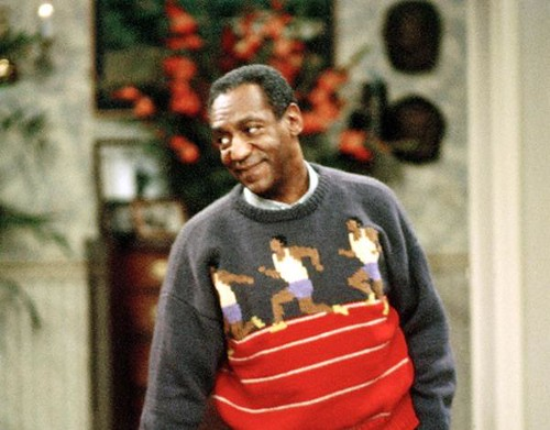 la-ar-weigh-in-on-your-favorite-cosby-sweater--002