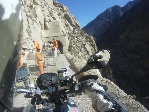 canyon del pato 43