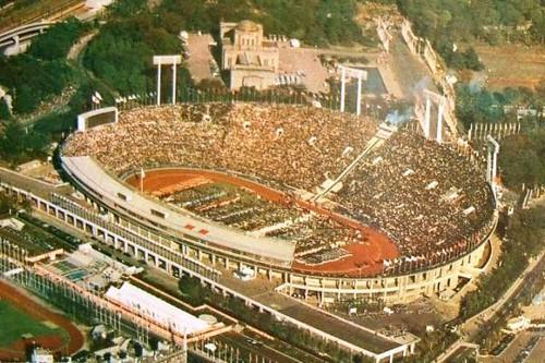 Tokyo1964s[1]