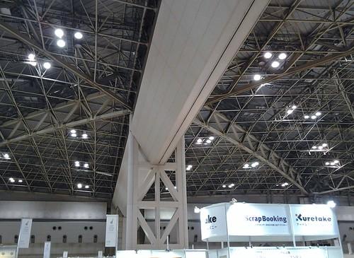 2014日本ホビーショー KURETAKEブース