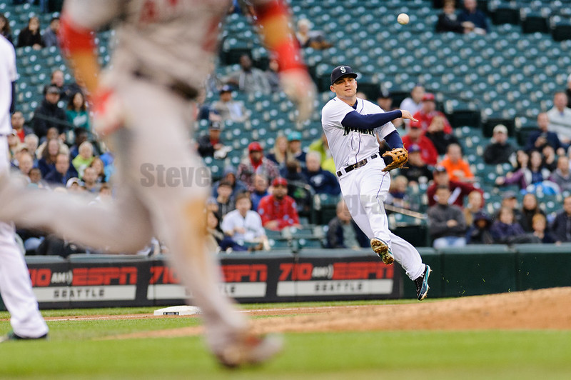 20140531_MLB_SEA_LAA_25
