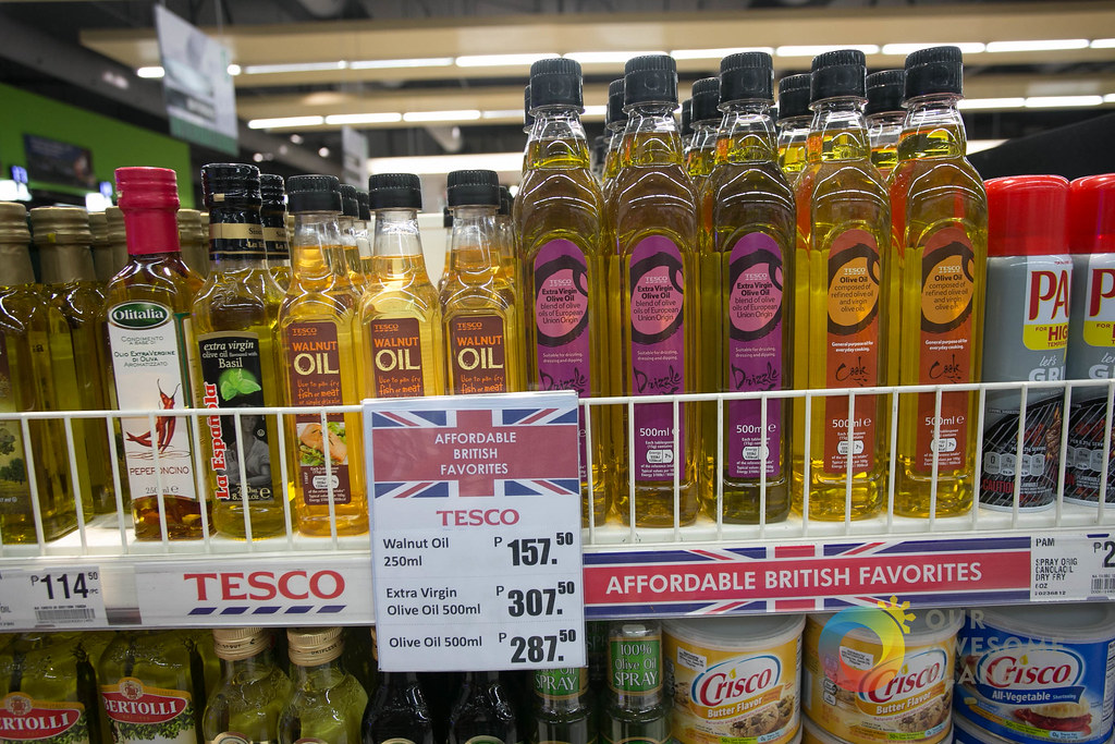 Tesco at SM Markets-77.jpg