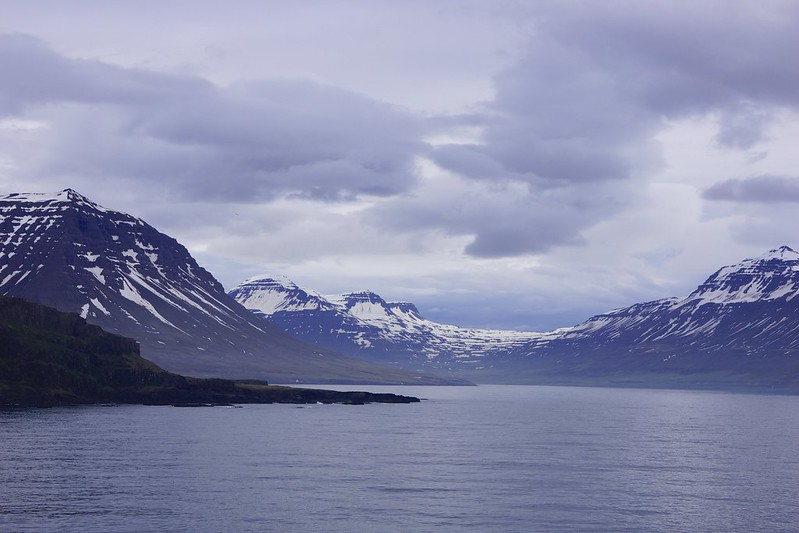 faroes to iceland 25