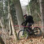 130323 Bike-Guide Saisonstart