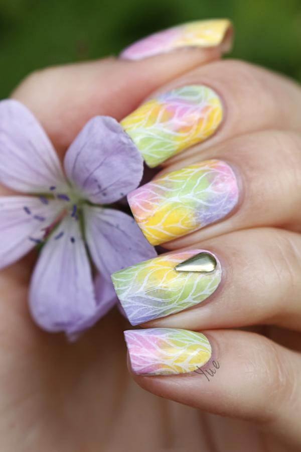 rainbow_stamping