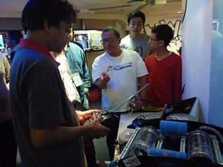 maker-movement-fair IMG_20150704_160917