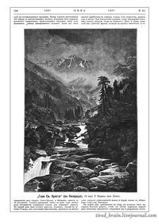 Niva 1887_0574