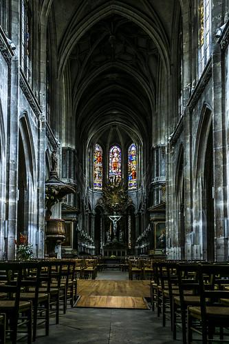 Saint-Merry