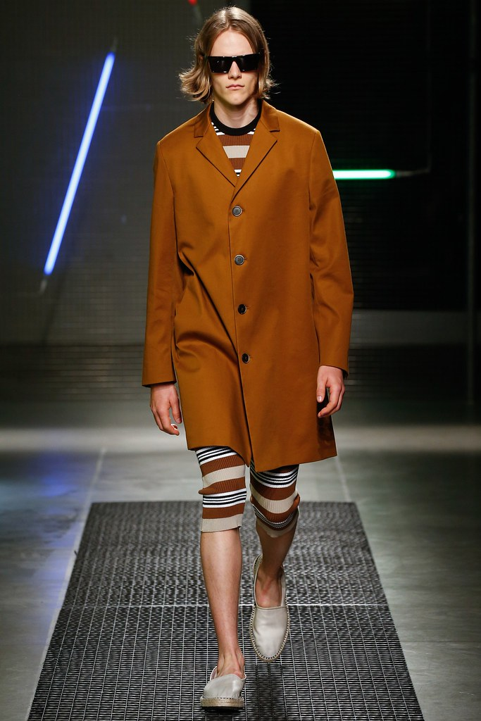 Ryan Keating3091_SS16 Milan MSGM(VOGUE)