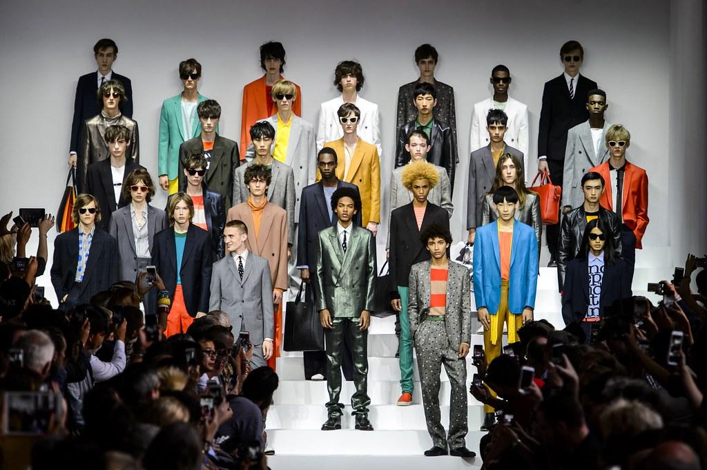 Jesper Trip3071_SS16 Paris Paul Smith(fashionising.com)