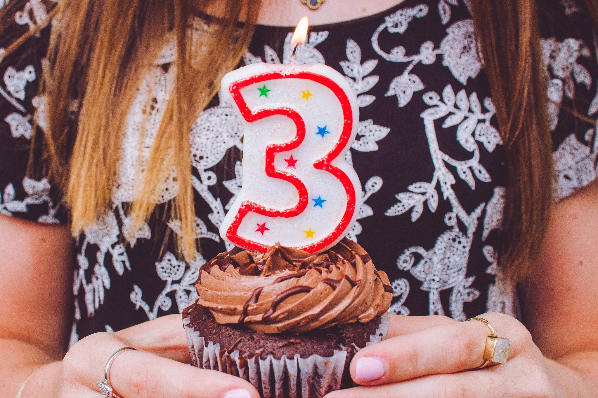 threeyears-5