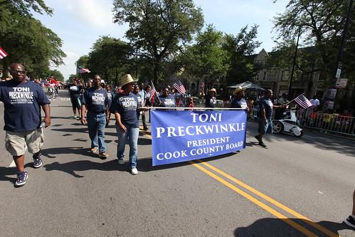 2015 Bud Billiken Parade (117)