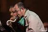 Volterra Jazz 2015 by gruppofotograficogian.volterra