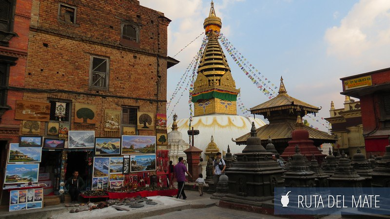Katmandu Nepal (33)