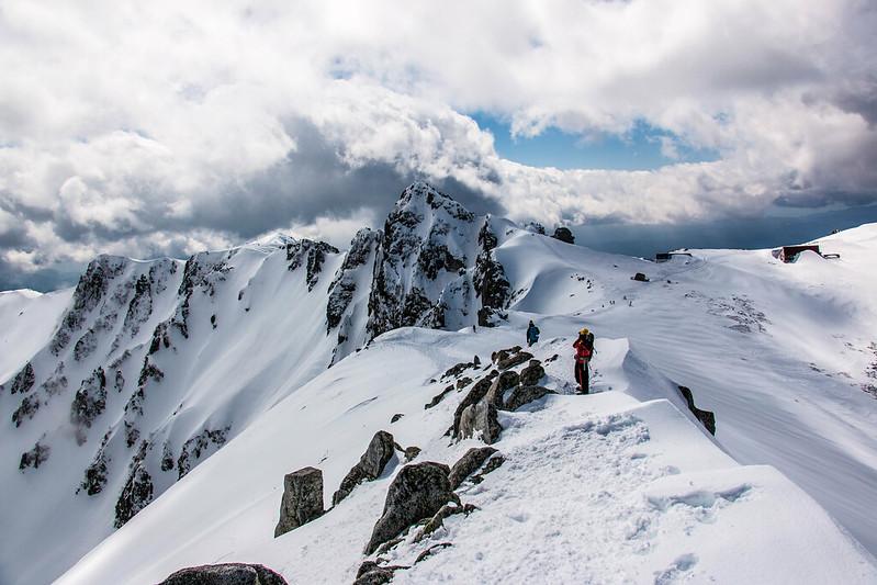 20160321-木曾駒ヶ岳(雪山)-0625.jpg