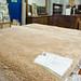 Shaggy rug new stock €195 2000*2900