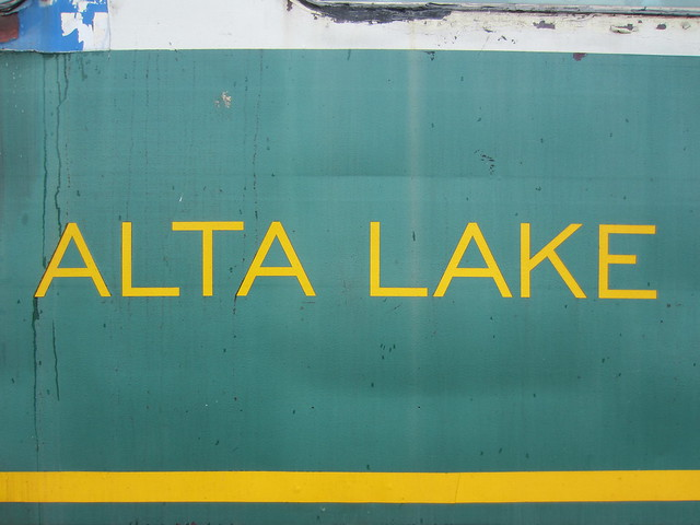 Header of Alta (town)