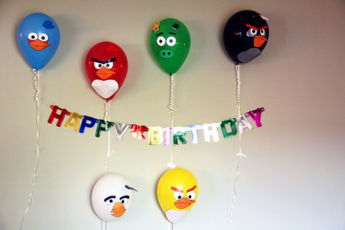 Decorations_Angry-Birds-on-Wall