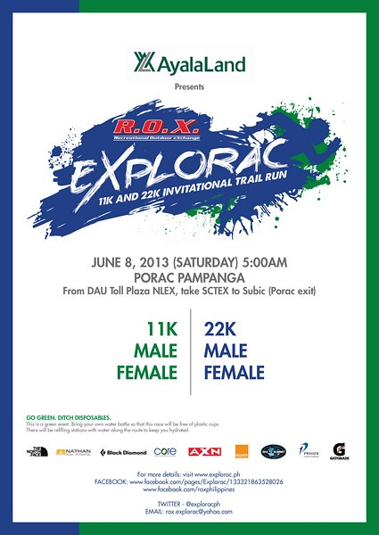 18X24_Ayala-ROX_Explorac Trail Run_Poster