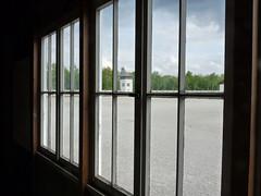 Dachau: Zlověstný chrám zkázy 20. století