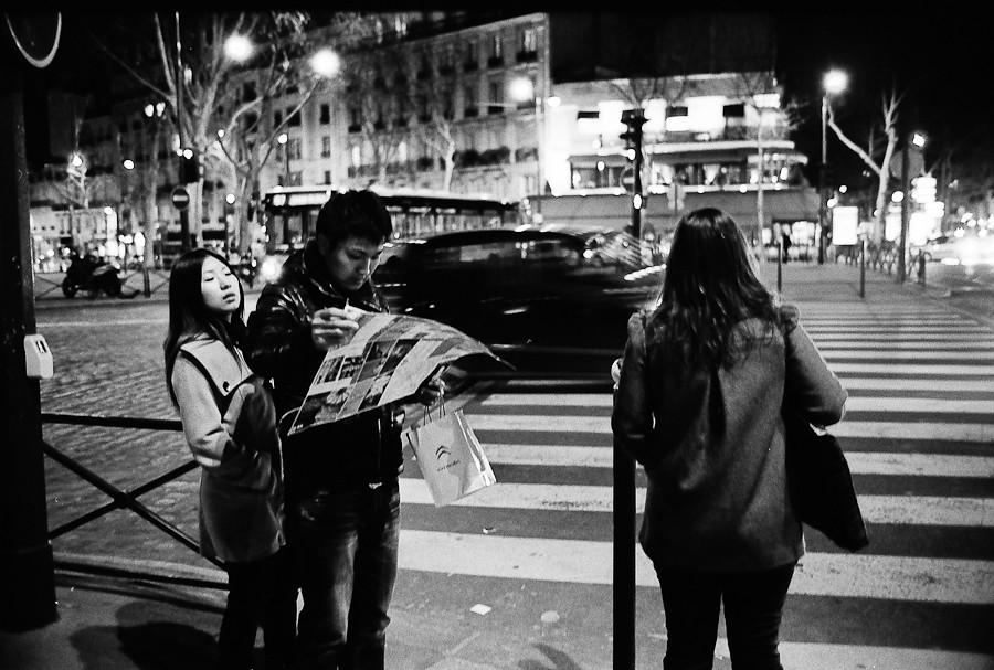 M6_LUX35_TRIX_XTOL11_PRS5-18   Paris at night 2012 Leica M6