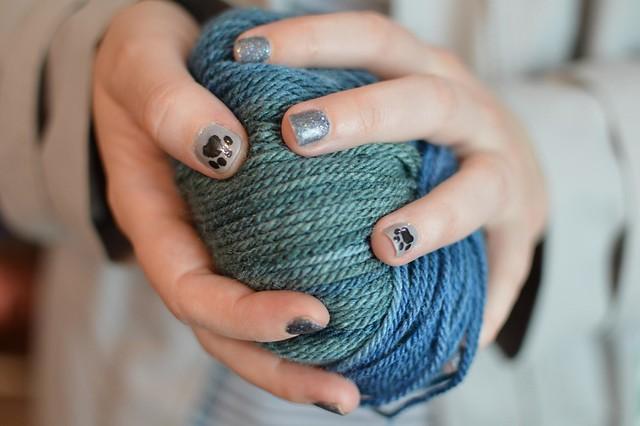 ewe-knit 021