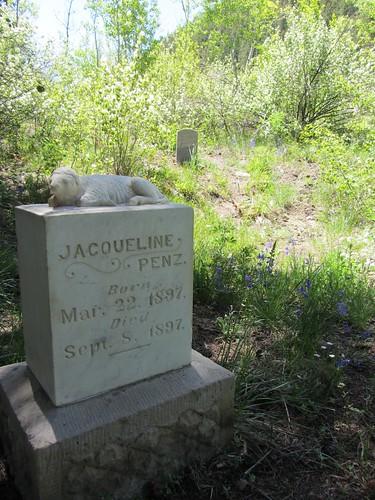 ute-cemetery 6
