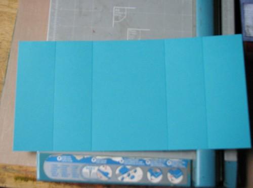 shutter card 001