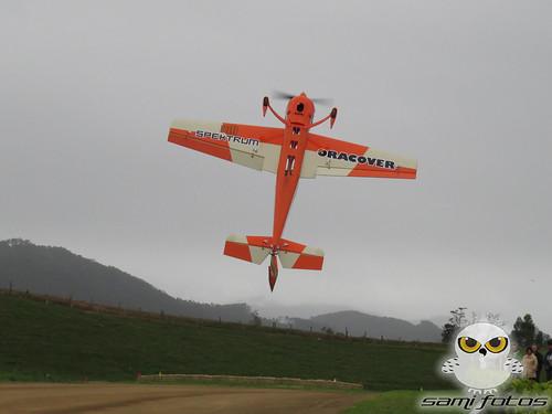 Cobertura do 6º Fly Norte -Braço do Norte -SC - Data 14,15 e 16/06/2013 9070690989_9f471dfedd