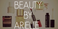 Beauty by Arielle