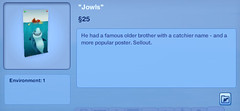 Jowls