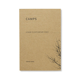 Camps_a_1024x1024