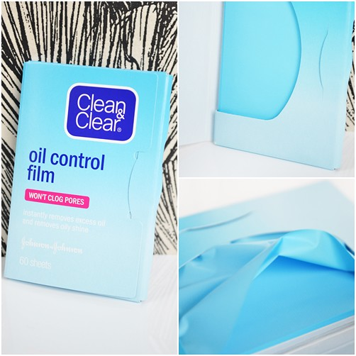 Clean_and_Clear_Oil_Control_Film