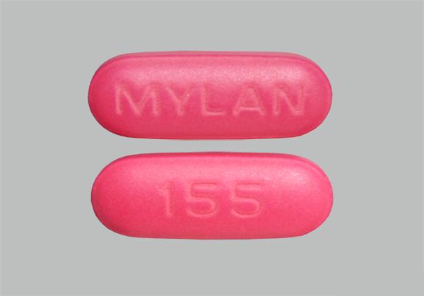 65mg oxycodone