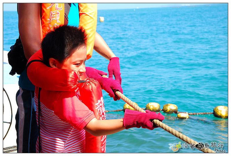 2013元貝休閒漁業_25