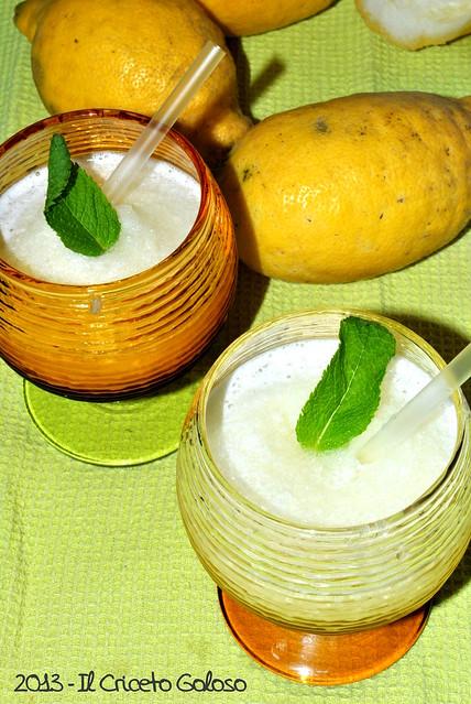 Sorbetto limone e menta (6)